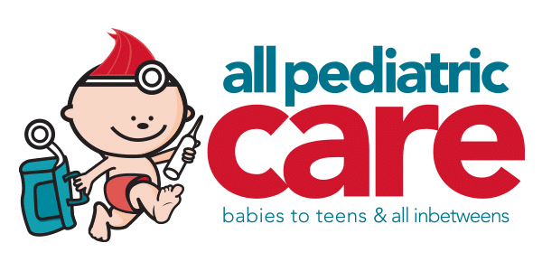 all-pediatric-care-logo